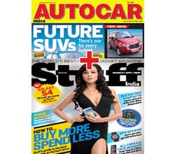 Subscribe Autocar + Stuff Magazine Online on Infibeam with the lowest price in India. Also get FREE Shipping in India! Ships in 4-6 business weeks.