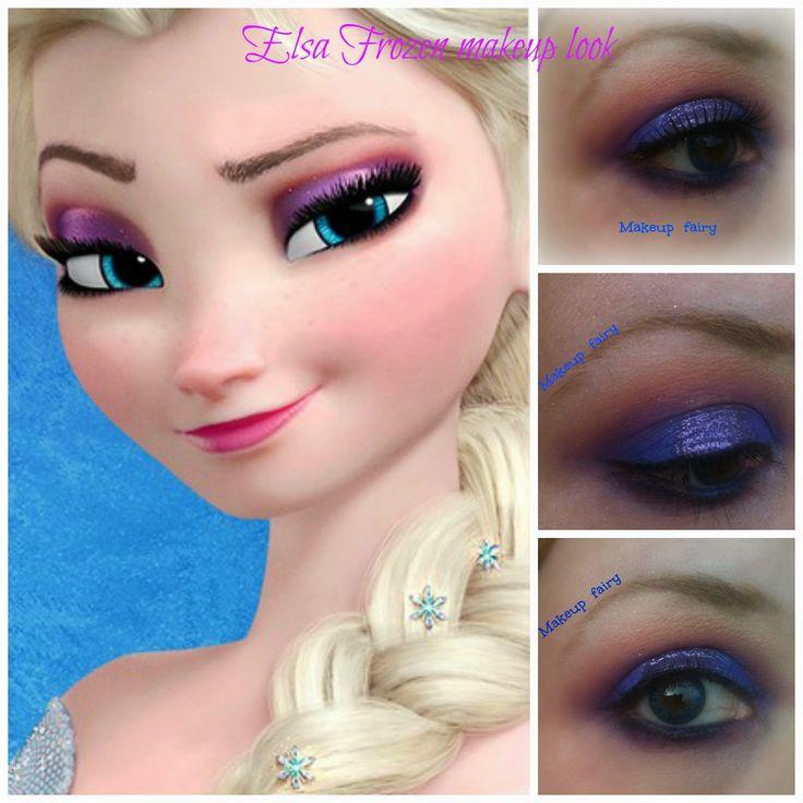 242 mejores imágenes de ༺♥༻Elsa༺♥༻ en Pinterest | Frozen ...
