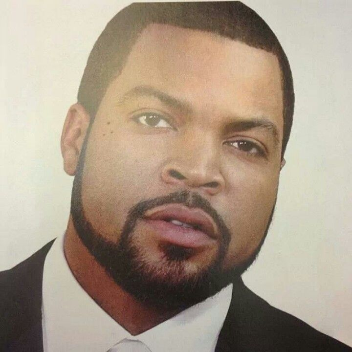 Ice Cube fine ass | Candy Crush | Pinterest | Cali, Ice ...