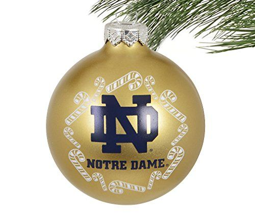 471 best Cool Notre Dame Fan Gear images on Pinterest | Fighting ...