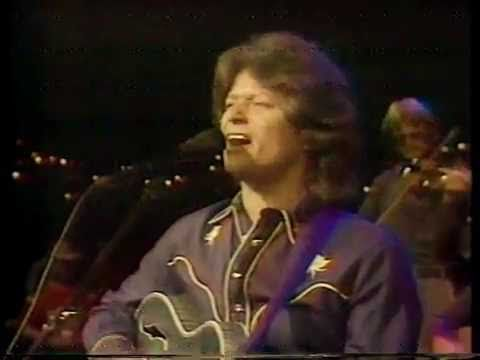 Johnny Rodriguez - Foolin' (Live on ACL 1984) - YouTube