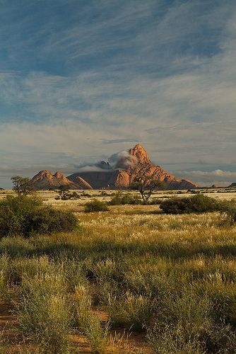 088_Namibia-Spitzkoppe | Flickr - Photo Sharing!