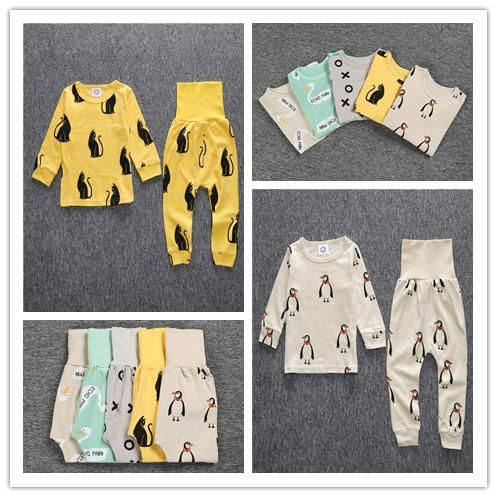 I found some amazing stuff, open it to learn more! Don't wait:https://m.dhgate.com/product/baby-cotton-pajamas-long-sleeve-pyjamas-boy/387746876.html