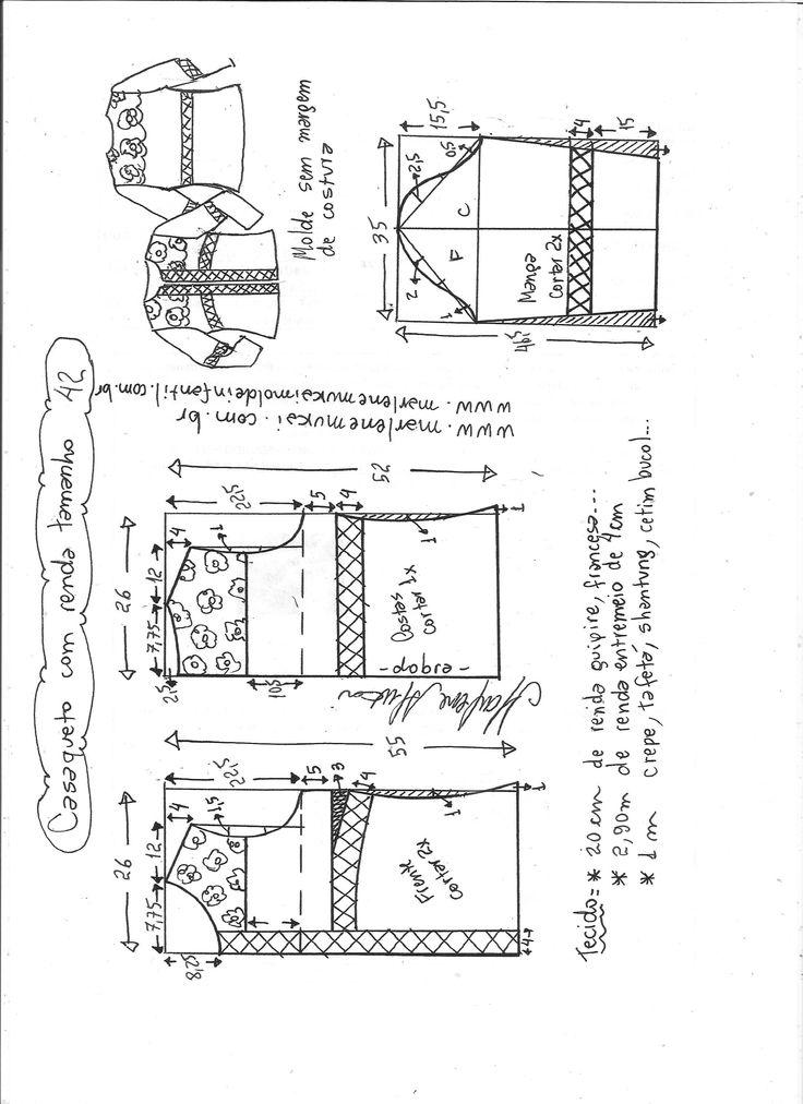 casaqueto-entremeio-renda-42.jpg (2550×3507)