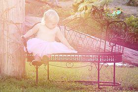 Sunshine coast styled photographer