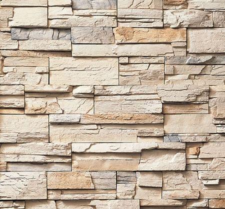 Cultured Stone Pro-Fit Ledgestone Southwest Blend Stone Veneer
