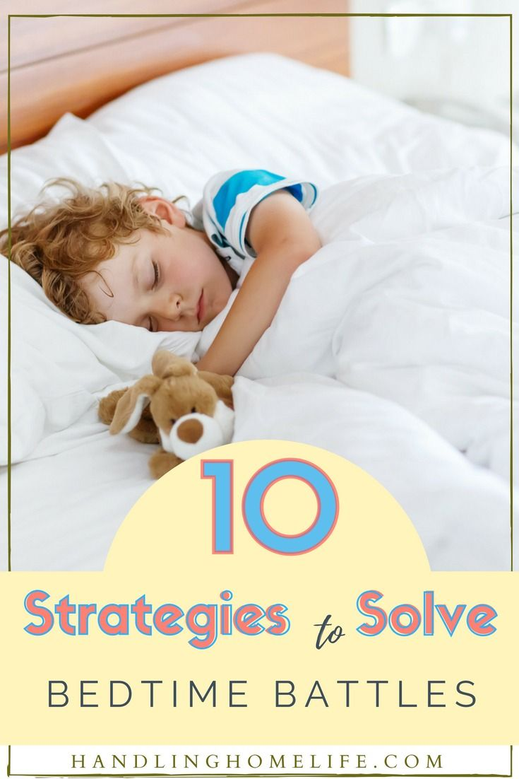 Childrens Sleep Problems Linked To >> Sleep Problems In Children Solutions That Work Parenting Sleep