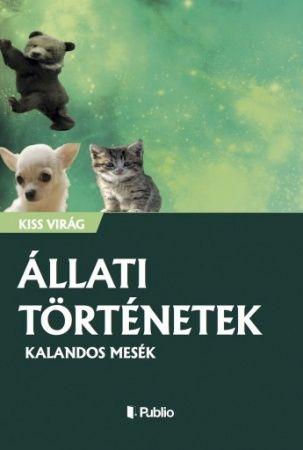 Meséskönyv gyerekeknek - E-könyv és könyv, Budapest [Pepita Hirdető]