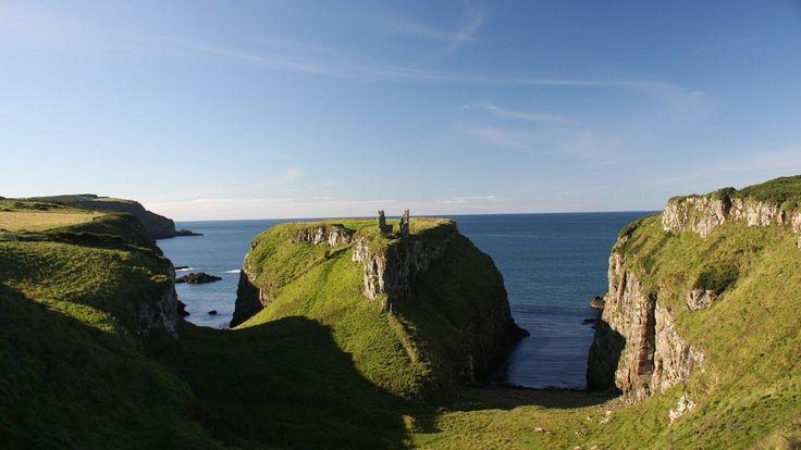 Música Irlandesa Para Motivarte - Música Folclórica - Música Celta Irlan...