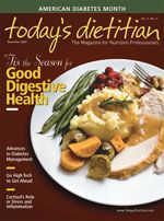 GREAT Article on Stress, Adrenals, Cortisol: Cortisol — Its Role in Stress, Inflammation, and Indications for Diet Therapy
