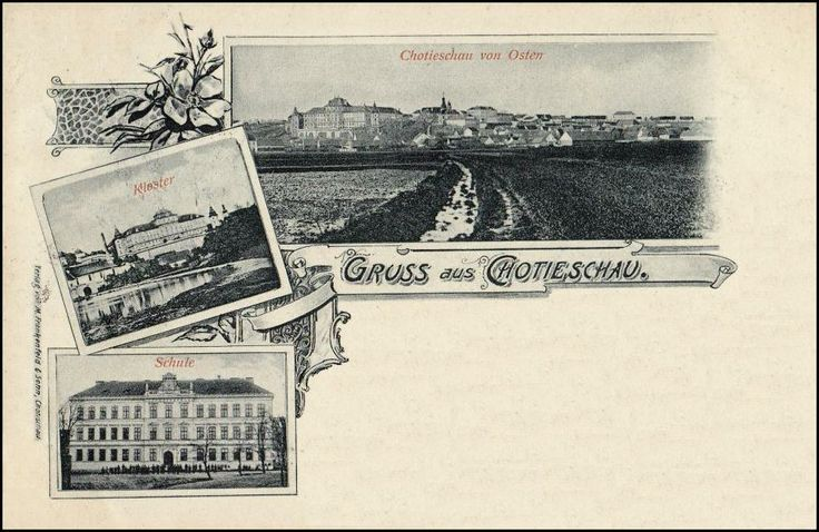 rok 1899