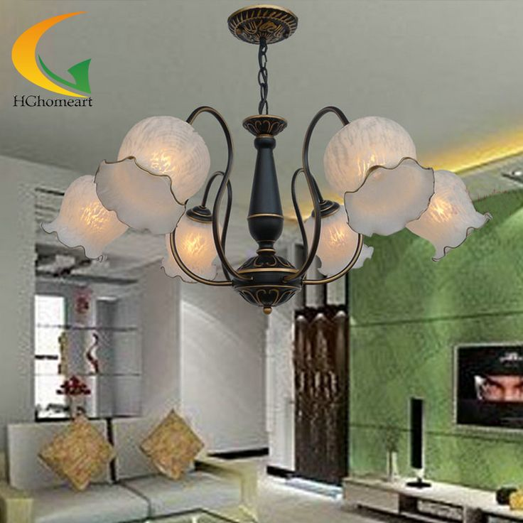 ==> [Free Shipping] Buy Best European chandeliers living room lights dining room bedroom light penthouse chandelier ceiling modern chandelier light Online with LOWEST Price | 32511591670