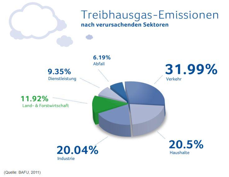 Blog von Gudrun Eussner: Neues vom Klimawandel
