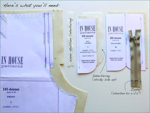 Bookmark this trouser fly tute. You know you're going to need it! :) http://inhousepatterns.com/blogs/news/15786293-the-front-fly-tutorial?utm_content=bufferea93e&utm_medium=social&utm_source=pinterest.com&utm_campaign=buffer Alexandra Morgan