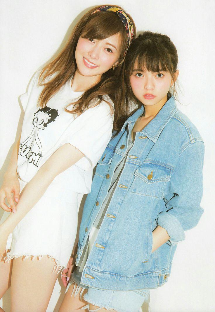 MAI&ASUKA