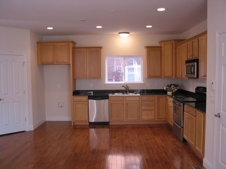19 Best Images About Kitchen On Pinterest Oak Cabinets Hot Chocolate Bars And Appliances