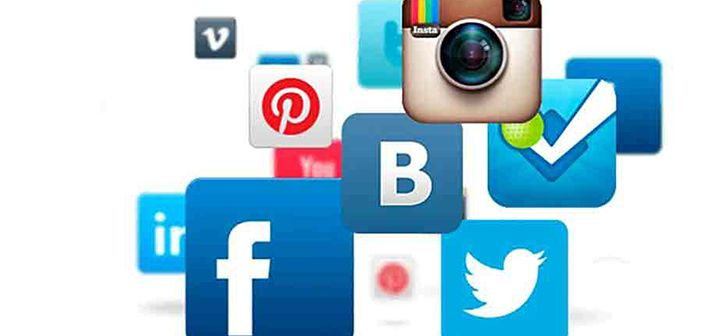KTI-Projekt: B2B und Social Media