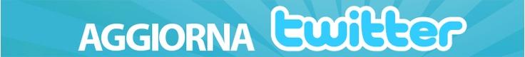 Il servizio Aggiorna Twitter ti permette di aggiornare il tuo stato su Twitter direttamente dal menù della tua Extended SIM.  http://www.noverca.it/servizi-per-cellulare-social-network# #twitter #socialnetwork