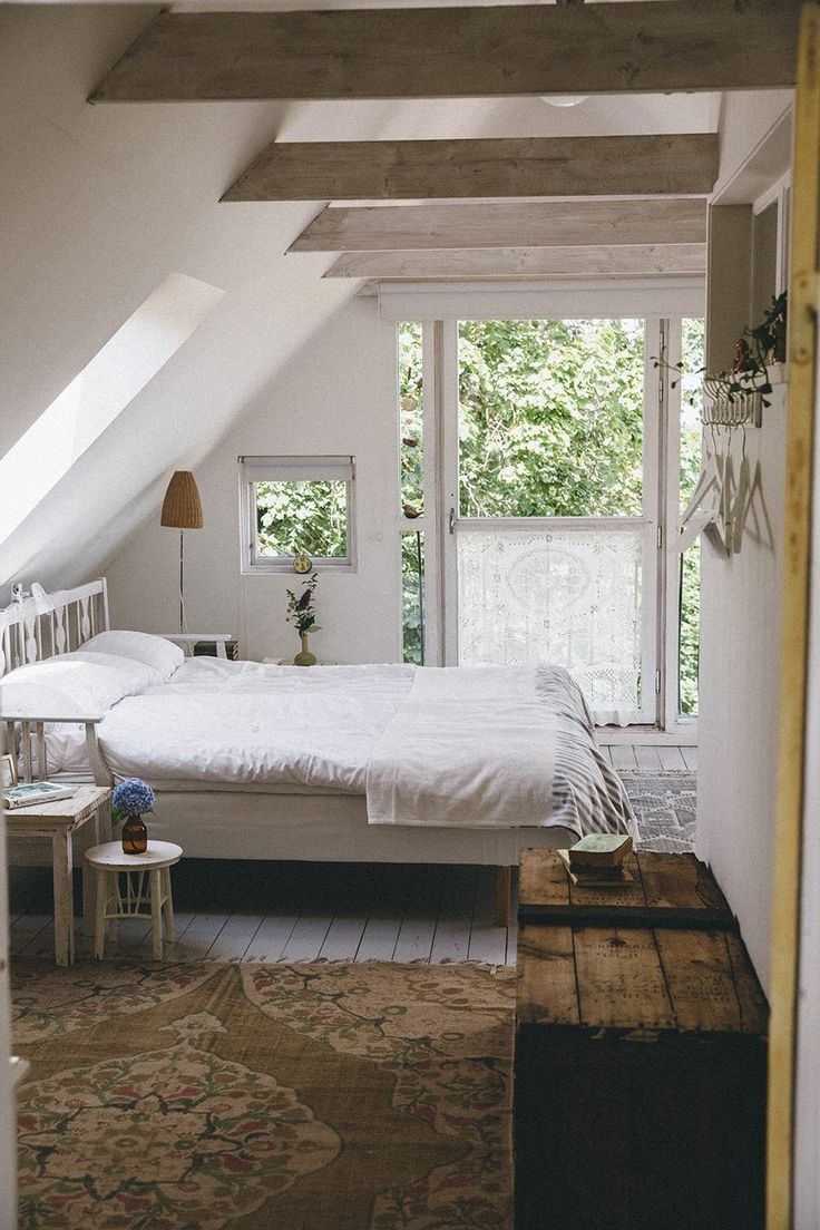 1655 best Home Decor - Modern and Minimal images on Pinterest ...