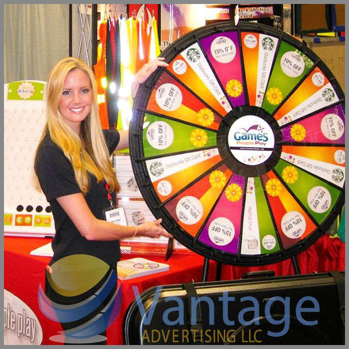 Trade Show Booth Quiz : Images about innovative trade show ideas on