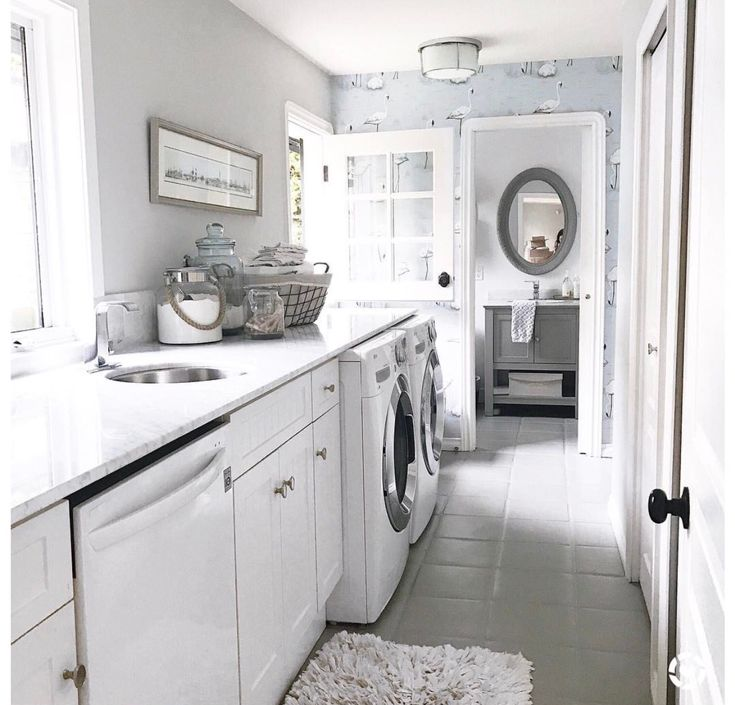 M s de 25 ideas incre bles sobre jillian harris en pinterest for Jillian harris kitchen designs