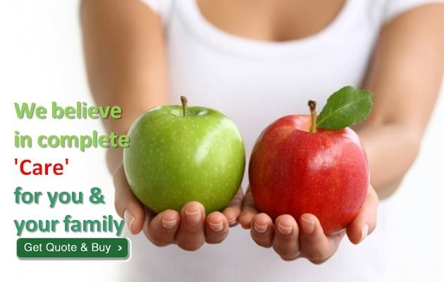 Compare Health Insurance Policies - Compare and Buy Best Health Insurance Policy Plans Online. Compare Health Insurance Plans for Individuals and Family Online on religarehealthinsurance.com