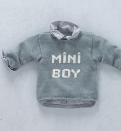 Modèles tricot layette - Phildar  Déjà tricoté, offert. Est bien apprécié.