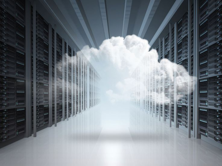 Cloud computing allows you to access files and programs on your computer from across a network. It's really convenient, but what are you giving up in return?
