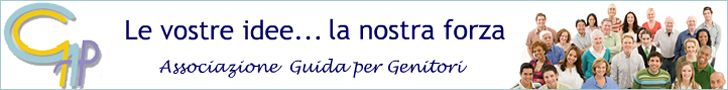 Associazione Guida per Genitori