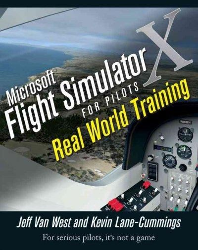 Get ready to take flight as two certified flight instructors guide you through the pilot ratings as it is done in the real world, starting with Sport Pilot training, then Private Pilot, followed by th