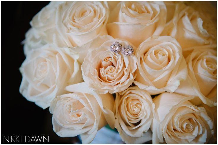 HOME   Osoyoos Wedding Photographer    Nikki Dawn Photography