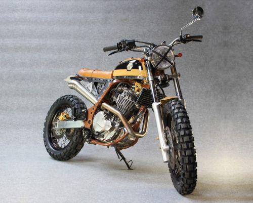 Suzuki Drse Parts