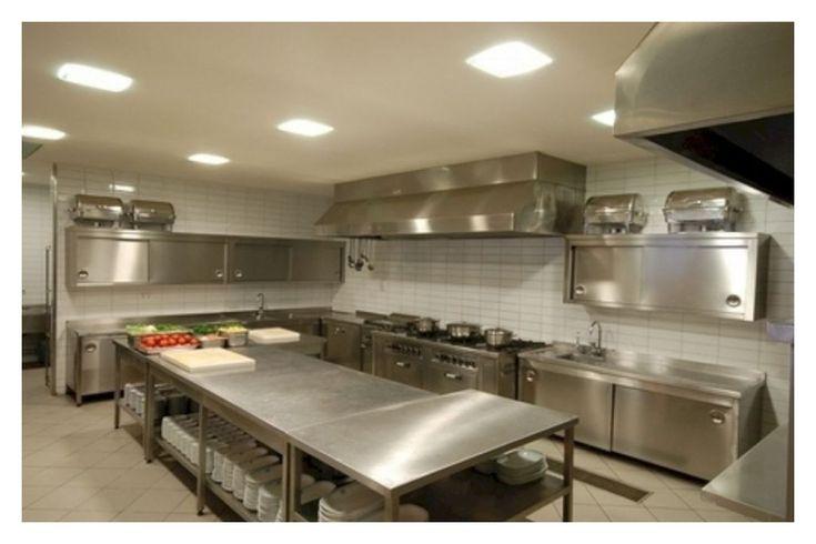 Küche Coole Ideen