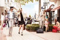 Ingolstadt Village Shopping Day Trip from Munich #ingolstadt