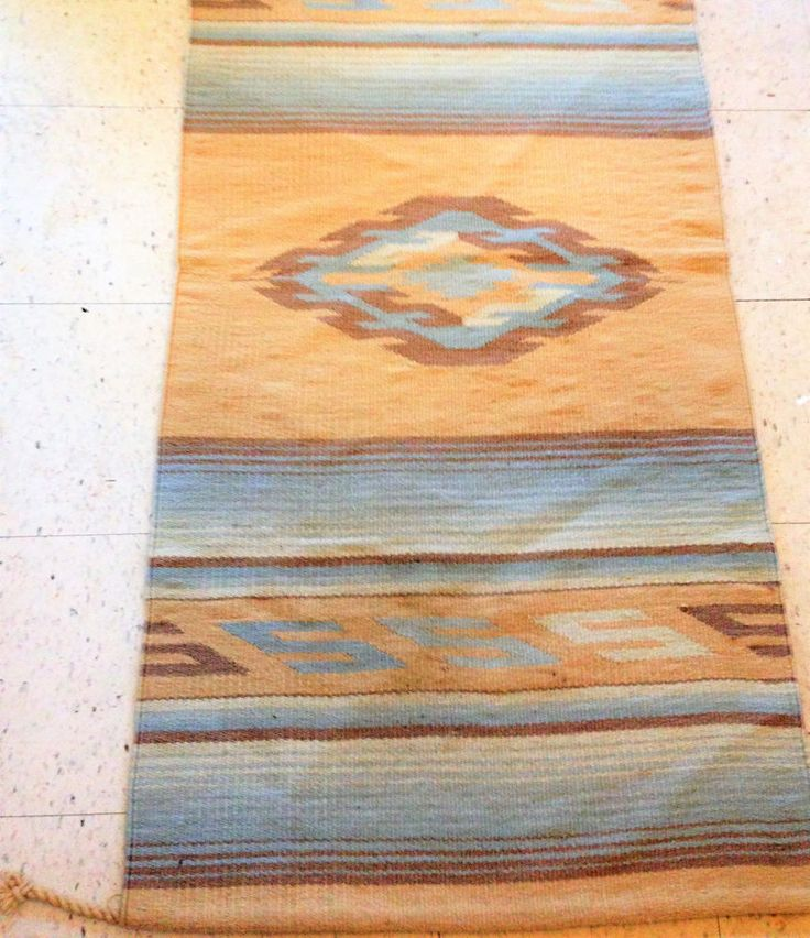 25+ Best Ideas About Native American Rugs On Pinterest