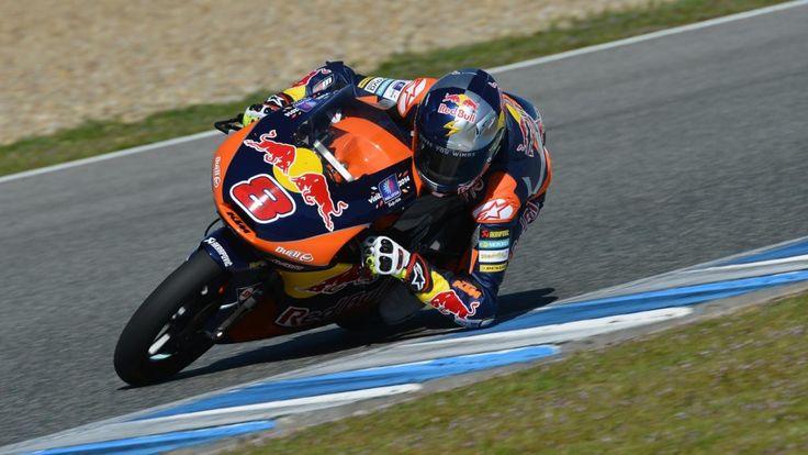MotoGP, Moto2 and Moto3 all sessions live on Speed TVhttp://www.mcnews.com.au/motogp-moto2-and-moto3-all-sessions-live-on-speed-tv/