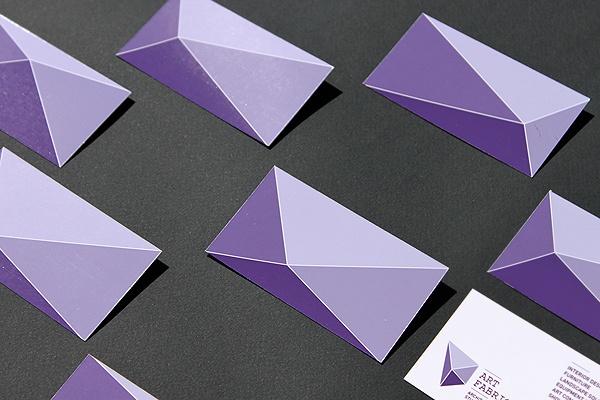 Art Fabrica by PLAYOFF , via BehanceNice Graphics, Behance Check, Fabrica Design, Art Fabrica, Graphics Design, Branding Identity, Branding Logo