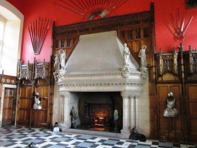 1172 best images about edinburgh on pinterest edinburgh for Room interior design edinburgh