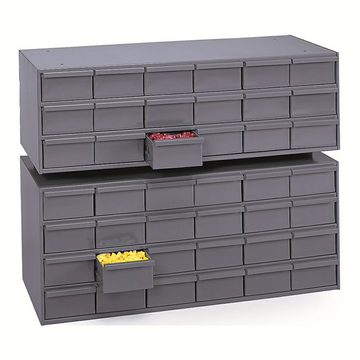 Storage Design Limited Drawer Cabinets Group Products