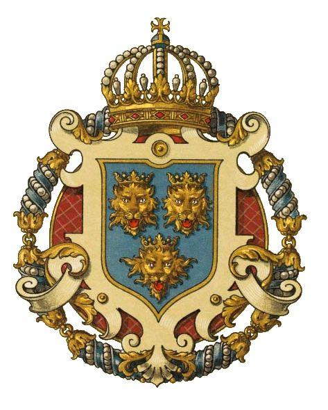 Königreich Dalmatien