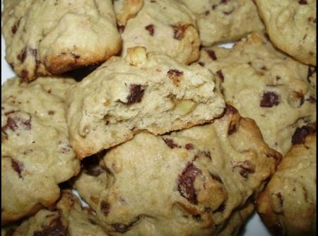 Receita de Cookies de chocolate - cookies-de-chocolate.html?codigo=LP|45|166616|1378 ...