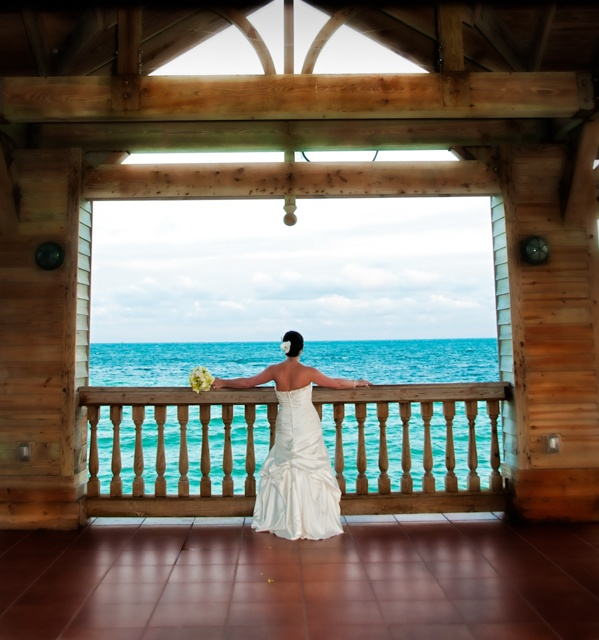 Reach Resort Weddings In Key West Jhunter Photography Strip House Pinterest And Wedding