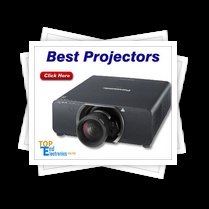 TopEndElectronics NZ Offers Best Projectors, Best HD Projectors Store, Latest Projectors Store, Best Home Theatre.http://tinyurl.com/cyclmla
