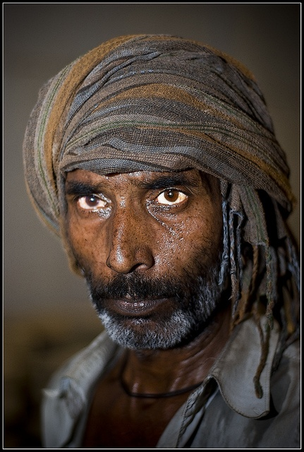 Indian people by raúl_rodríguez, via Flickr