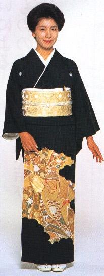 formalf.jpg (206×544) Hakubi Kyoto Kimono School