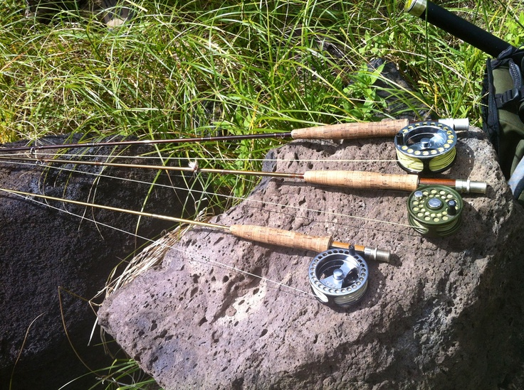 17 best images about fishy fishy on pinterest durango for Durango co fly fishing