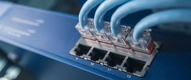 Dewey Arizona Top Voice & Data Network Cabling Services http://www.uscablingpros.com/dewey-arizona-top-voice-data-network-cabling-services/ #Voice #Data #Cabling #Services