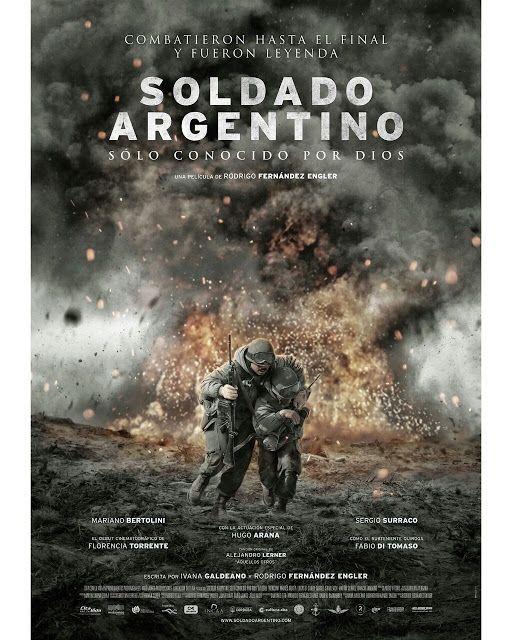 ver la pelicula de halloweentown 4 en español completa
