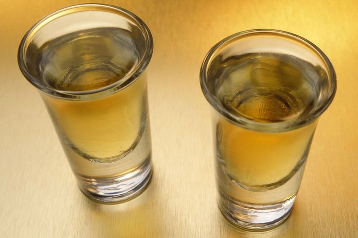 The Pickleback is a simple whiskey shot of Jameson and pickle juice. Discover the secret to this odd combination and find tips for improving the experience.