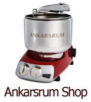 ankarsrum-shop.com